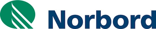Norbord Inc. (OSB.TO) logo