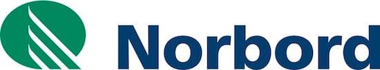 Norbord logo