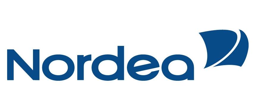 Nordea Bank Ab Spon logo