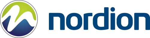 Nordion Inc(USA) logo