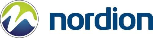 Nordion logo
