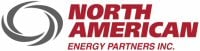 North American Construction Group logo