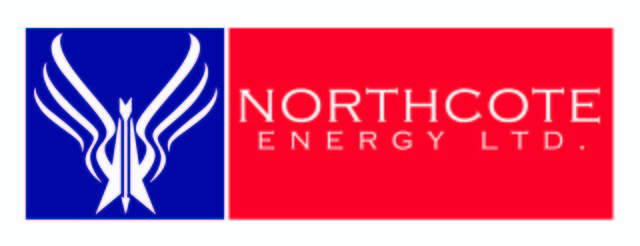 Northcote Energy Ltd logo