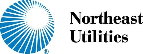 Northeast Utilities System logo
