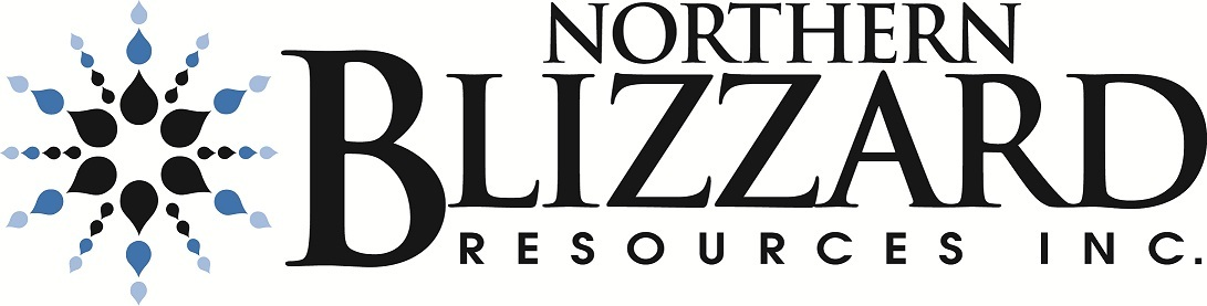 Northern Blizzard Resources logo