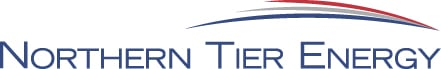 Northern Tier Energy logo