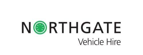 Northgate plc logo
