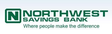 Northwest Bancshares, Inc. (NASDAQ:NWBI) Shares Acquired by First Trust Advisors LP