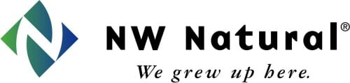 Northwest Natural Gas logo