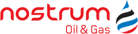 Nostrum Oil & Gas PLC logo