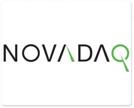 Novadaq Technologies logo
