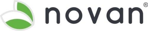 Novan logo