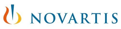 Novartis AG logo