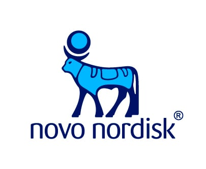 Novo Nordisk A/S (NVO) Stake Reduced by World Asset Management Inc