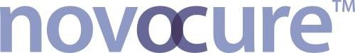 NovoCure Limited logo