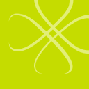 Novozymes A/S logo