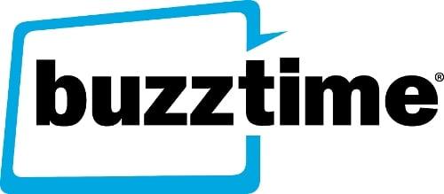 NTN Buzztime logo