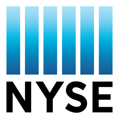 Black Stone Minerals logo