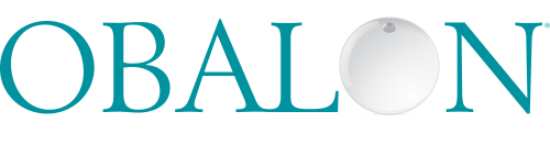 Obalon Therapeutics logo