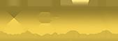 Oban Mining Corp logo