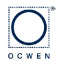 Ocwen Financial logo
