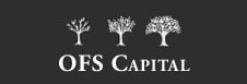 OFS Capital logo