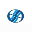 Oil Search logo