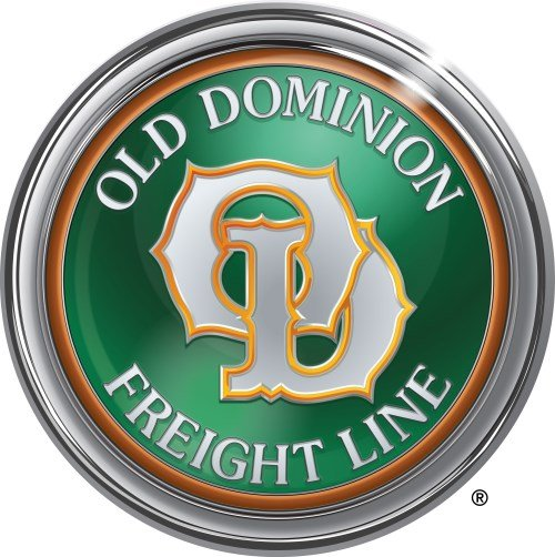 Image of article 'Townsquare Capital LLC Has $291,000 Holdings in Old Dominion Freight Line, Inc. (NASDAQ:ODFL'