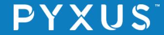 Pyxus International logo