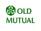 Old Mutual plc logo