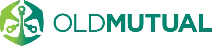 Old Mutual PLC logo