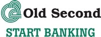 Old Second Bancorp logo