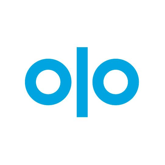 Olo Inc. (NYSE:OLO) CFO Sells $298,530.00 in Stock