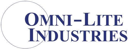 Omni-Lite Industries Canada logo