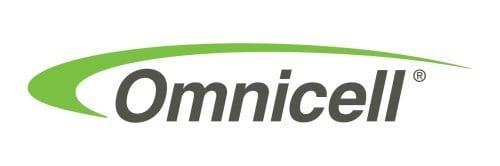 Omnicell logo