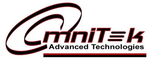 Omnitek Engineering Corp. logo