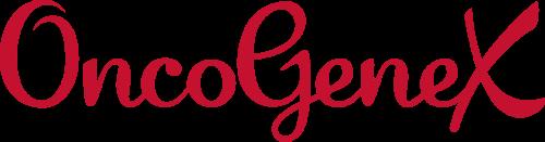 OncoGenex Pharmaceuticals logo