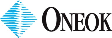 ONEOK logo