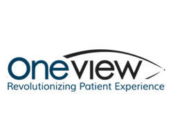OneView Group logo