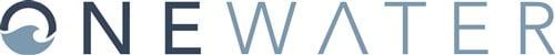 OneWater Marine logo