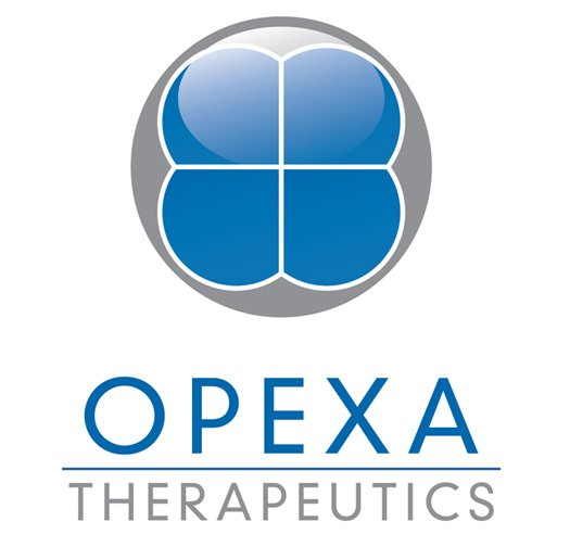 Opexa Therapeutics, Inc. logo