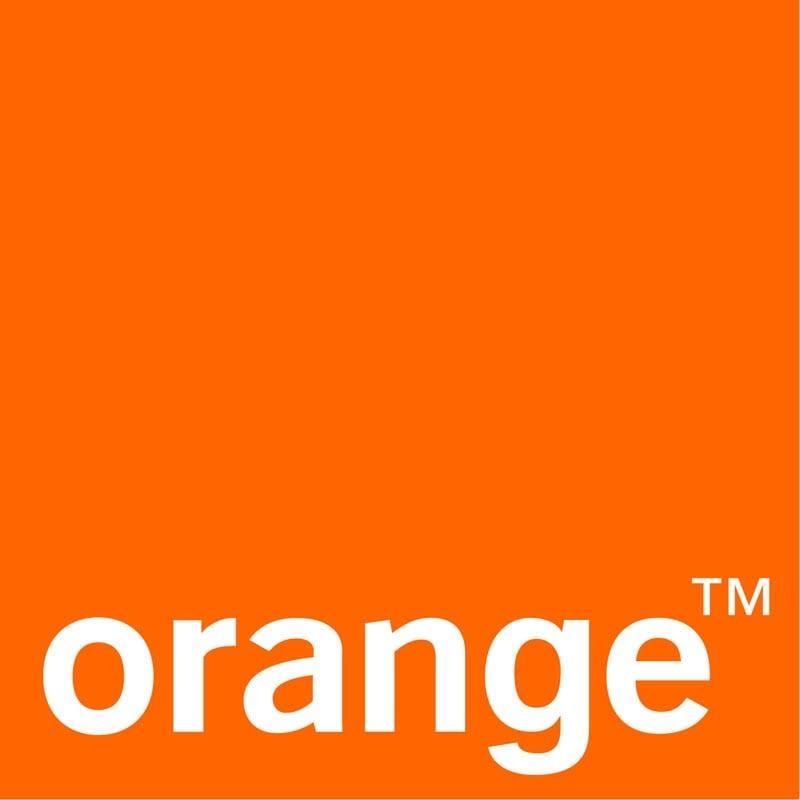Orange S.A. (ORA.PA) logo