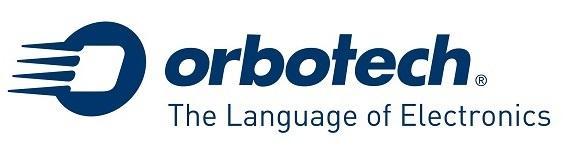 Orbotech logo