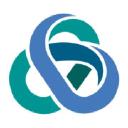 Orca Energy Group logo