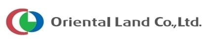 ORIENTAL LD CO/ADR logo