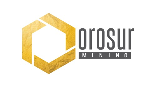 Orosur mining stock price news analysis lonomi marketbeat orosur mining logo buycottarizona