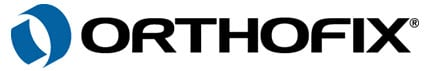 Orthofix Medical logo