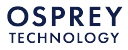 Osprey Technology Acquisition logo