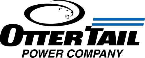 Otter Tail logo