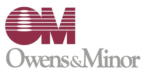 owens and minor inc history Shares of owens & minor, inc (omi) moved 301% in the recent trading day  the core idea of technical analysis is that history tends to repeat itself.
